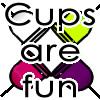 cups_are_fun
