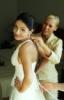 выездная регистрация брака, организация свадеб, свадьба, свадебное агентство, проведение свадеб