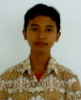catatan_farid userpic