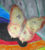 kairon13 userpic