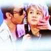 xjustforlaughsxx: Yoseob and Junhyung kiss