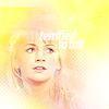 Xena | Gabrielle