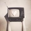 S: Misc | TV love