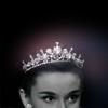LittleLotte26: audrey crown