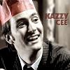 Tennant kazzy_cee