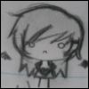 princekiwi userpic