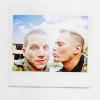 [irl] gk rps :: stark/askaars :: kissy f