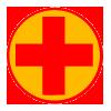 Medic Patch2