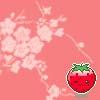 cherry, berry, sinny