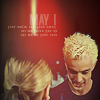Thia: Spike; devious
