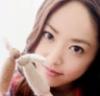 hikarichan_hc: Beautiful Mao~