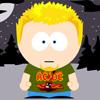 whitetyger userpic