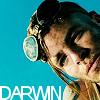 darwin_tremorrr userpic