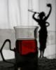 tea_queen_66