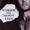 Icon, Where the Moon Lies