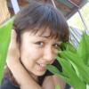 colhts_dianka userpic