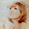 Katie-Ann ♥