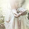 Laksha, the White Rose: She's got grace