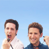 Royal Pains: Fans of the USA Network Series