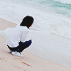 q u e e n i e ☆彡: kpop ;; u-kiss ;; kibum ;; ocean