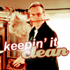 Angry Scientist: BTVS: Giles [clean