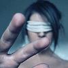 sirent_voice userpic