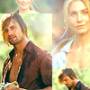 SirenPrincess: Sawyer/Juliet