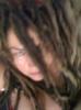 rhondak userpic