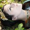 jaesha [userpic]