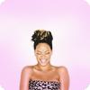 Harmony.: Rihanna
