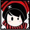 haoyunbb userpic