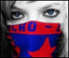 maria_la_rusa userpic