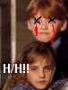 harrynhermione userpic