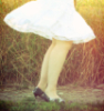 marigoldenhues userpic