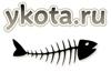 ykota_ru userpic