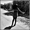farforovay userpic