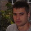 elmix123 userpic