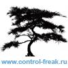 controlfreakru userpic