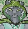 shadow_mage userpic
