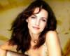 fidgety_julia userpic