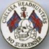 Chelsea Headhunters