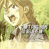 Duo {hope}