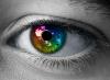 mike_regenboog userpic