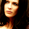 Kahlan - do you think i'm stupid?
