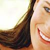 Kahlan - smile