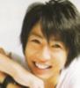 mushin_tamashii userpic