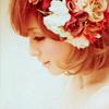 ayumi_graphics