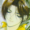 serene tsuzuki