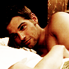 Bed [Smile]