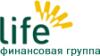lifebank userpic